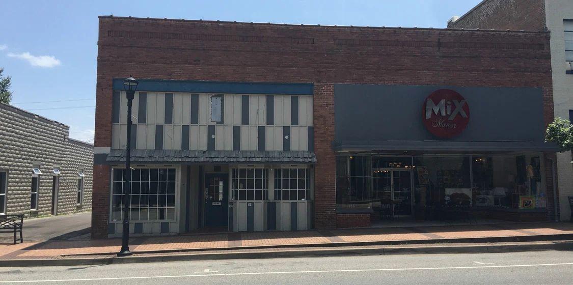 Owner Financed Mobile Homes In Arkansas - Inspirational Interior