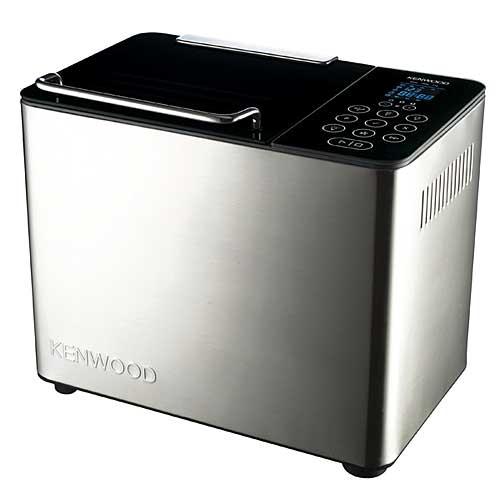 Kenwood BM450 Bread Maker Price - Buy Kenwood BM450 Bread Maker Online at Best Price In India