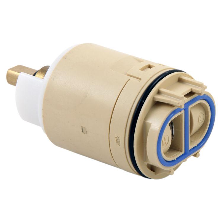 peerless valve cartridge tub and shower single function pressure balance peerless rp70538