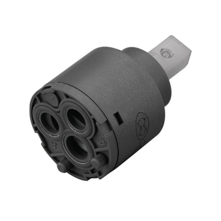 cleveland 40002 single handle faucet cartridge replacement
