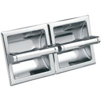 Moen Commercial 5577 Toilet Paper Holder | PlumbersStock