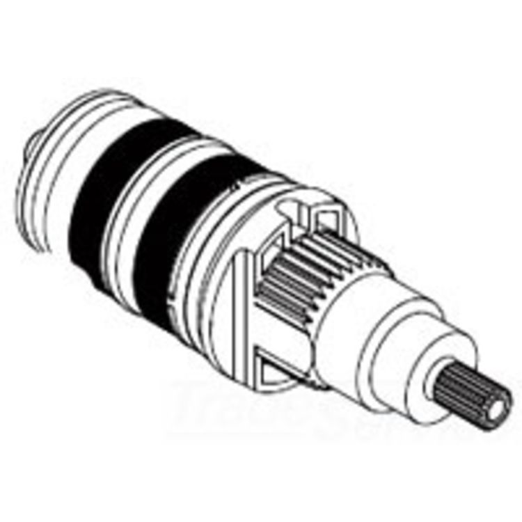 Moen 147208 Part Thermostatic Cartridge Replacement
