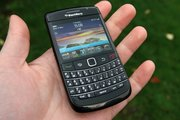BlackBerry Bold 9780  . Phones, Mobile phones, BlackBerry Bold 9780, BlackBerry, BlackBerry 6, RIM,  0