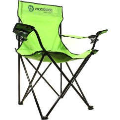 Quality Folding Chairs Desk Chair Rug Protector Advertising With Carrying Bag
