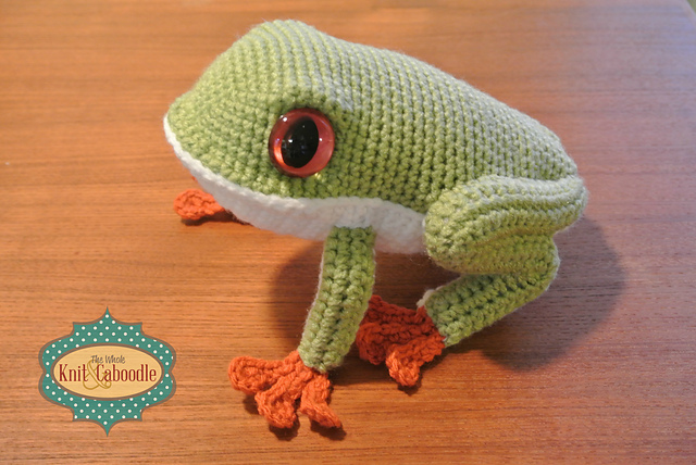The Whole Knit & Caboodle Presents: Free Video Tutorial ...