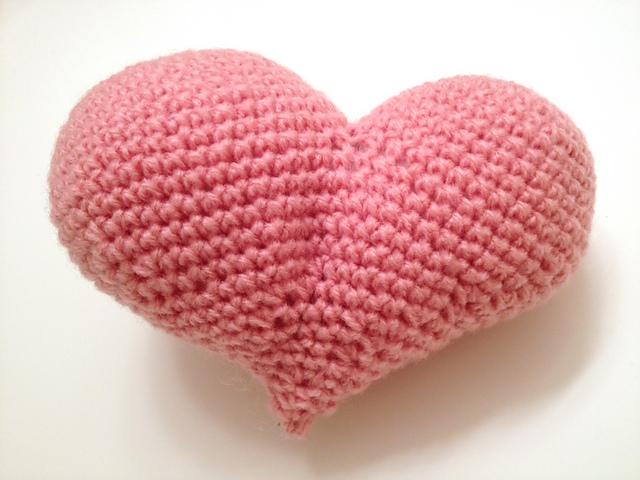 pop heart