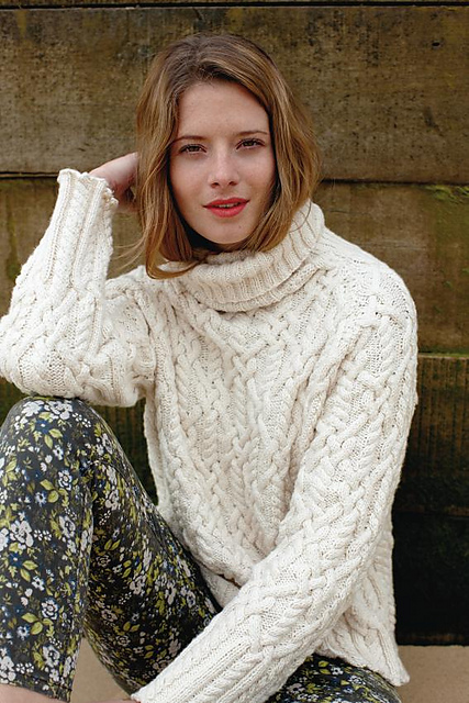 http://www.ravelry.com/patterns/library/inisheer-2