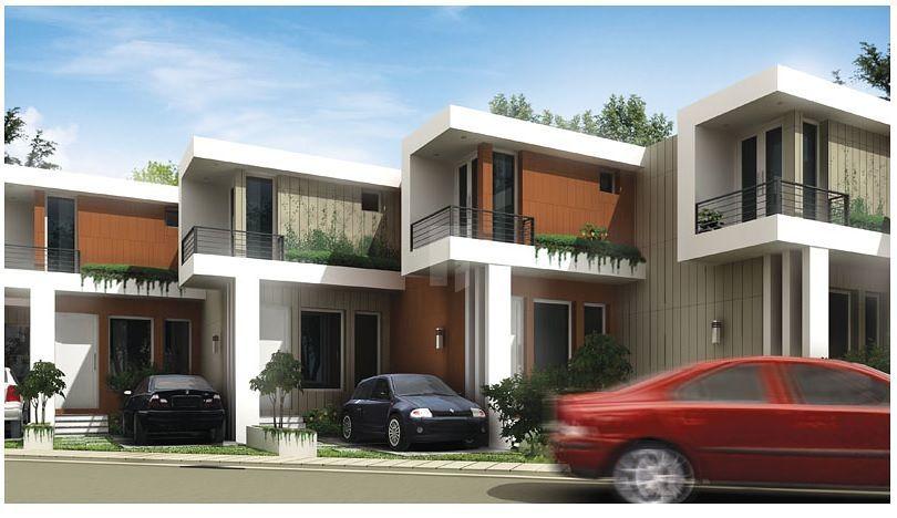 Best Row House Design Best DIY Home Plans Database