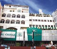 Book Hotels Near Birsa Munda Airport Ranchi Via Com