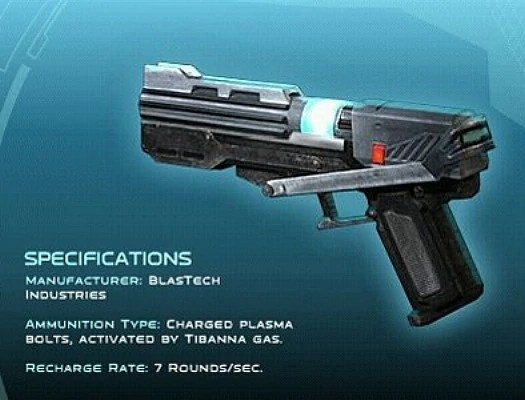 Dc 15s Side Arm Blaster Wookieepedia The Star Wars Wiki