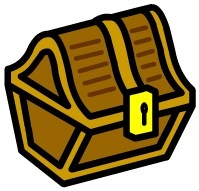 Treasure Chest Pin.png