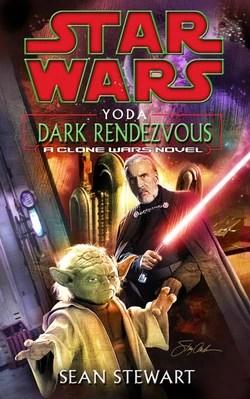 Yoda Dark Rendezvous Cover.jpg