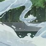 Suiton • Suikodan no Jutsu