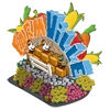 File:FarmVille Float-icon.png