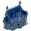 File:Haunted House-icon.png