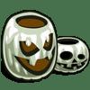 File:White Jack-O'-Lantern-icon.png