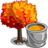 File:Maple Tree-icon.png