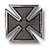 Marksman Badge.png