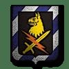 Divisional Badge.png