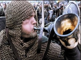 https://i0.wp.com/images4.wikia.nocookie.net/__cb20101211145852/lotr/images/8/85/Rohirrim.png