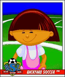 Vicki Kawaguchi Humongous Entertainment Games Wiki