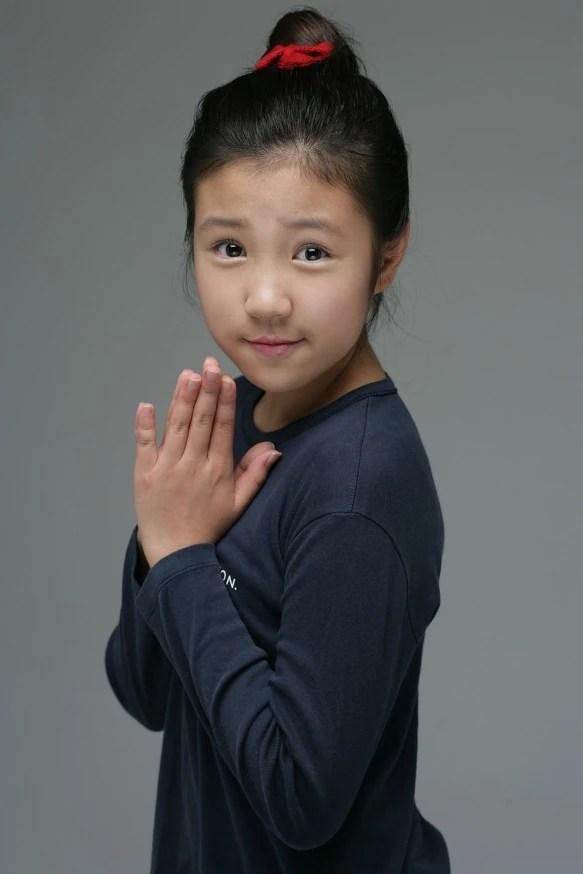 Yoo Ok-joo