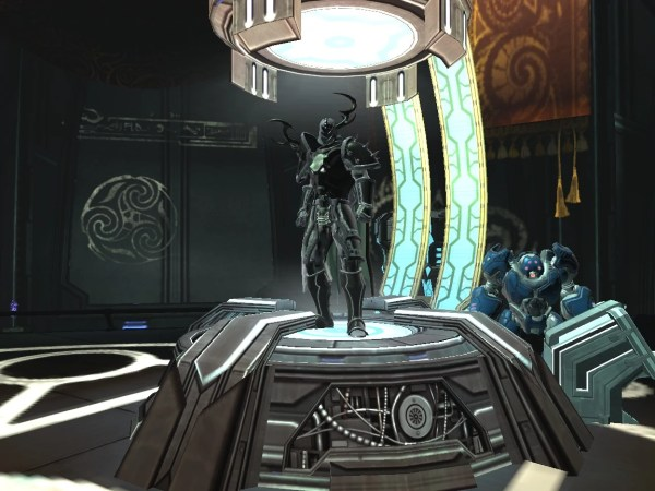 20 Dcuo Tier 5 Pictures And Ideas On Stem Education Caucus