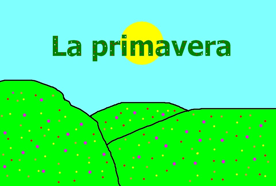 https://i0.wp.com/images4.wikia.nocookie.net/__cb20120930200545/horadeaventurafanon/es/images/2/2d/Laprimavera.png
