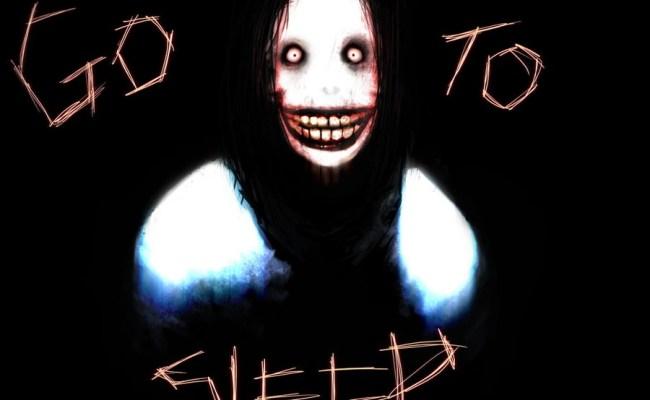 User Blog Supremekai4 Creepypasta Reviews Creepypasta Wiki