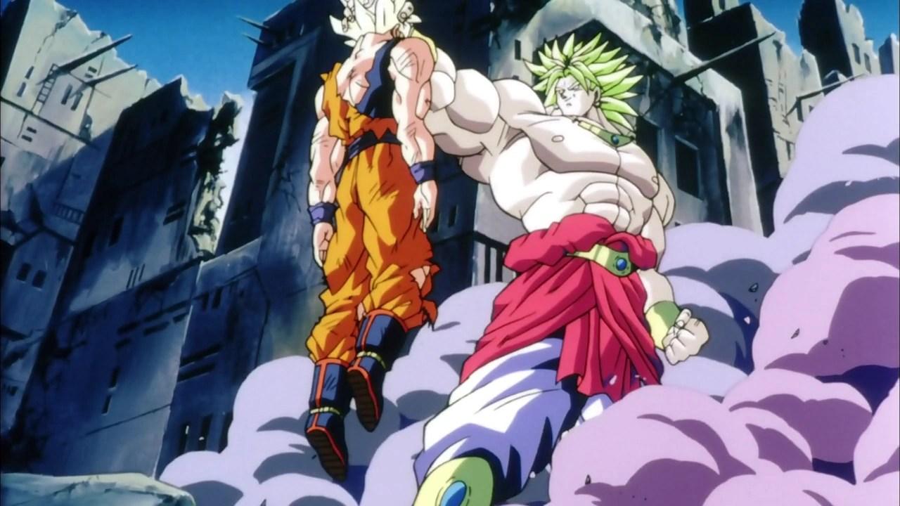 https://i0.wp.com/images4.wikia.nocookie.net/__cb20130517220036/dragonball/fr/images/3/38/Goku_vs._Broly.png