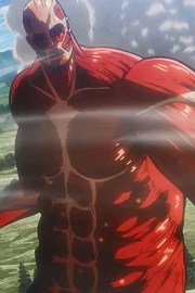 Shingeki no Kyojin: Colossal Titan Story   Anime Bibly Indonesia