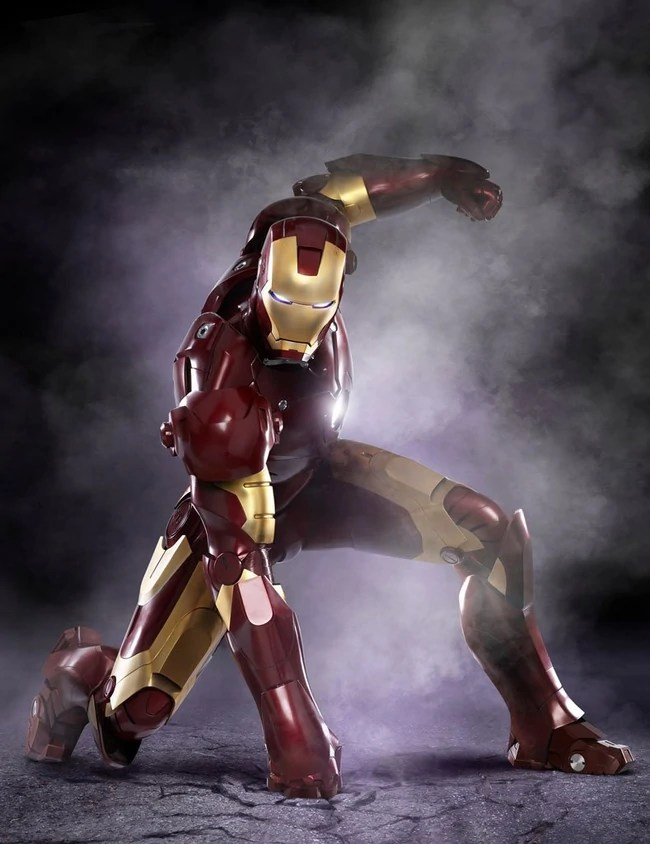 http://images4.wikia.nocookie.net/marveldatabase/images/thumb/2/2f/Iron_Man_(film)_002.jpg/650px-Iron_Man_(film)_002.jpg