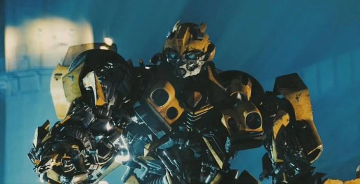 Image:Movie Bumblebee winner.jpg