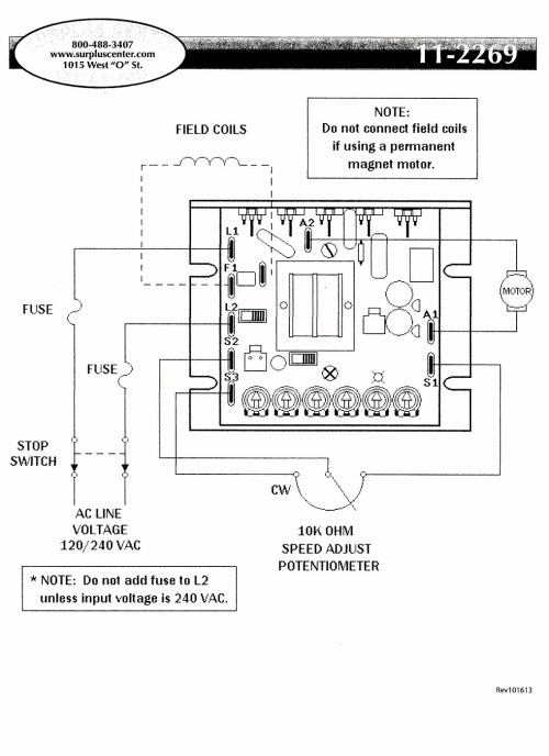 small resolution of jet metal lathe wiring diagram schematic wiring diagrams jet lathe electrical wiring diagram symbol