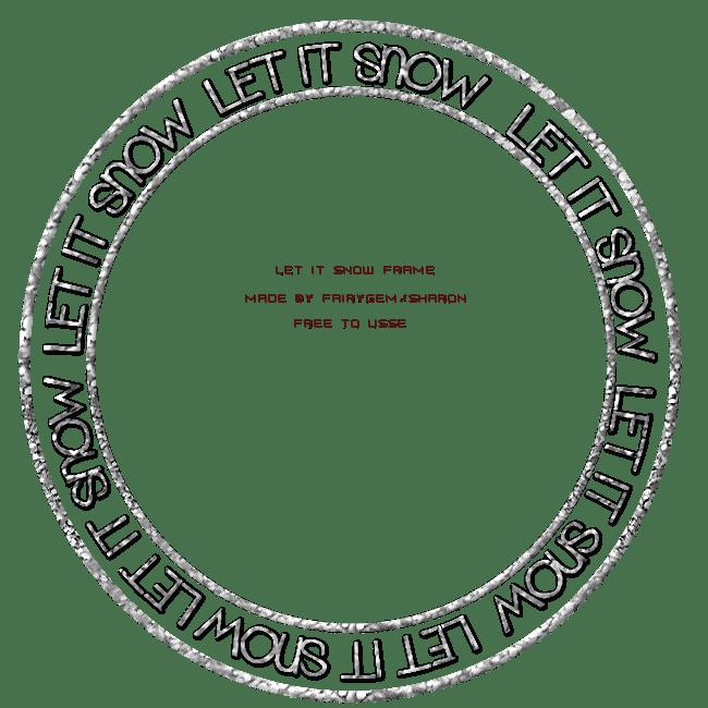 FairygemCreates: November 2017
