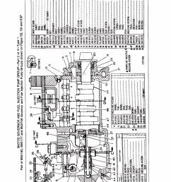 3208 cat engine fuel pump diagram wiring library rh 47 bloxhuette de cat c15 engine parts manual caterpillar c7 engine parts manual pdf [ 1029 x 1400 Pixel ]