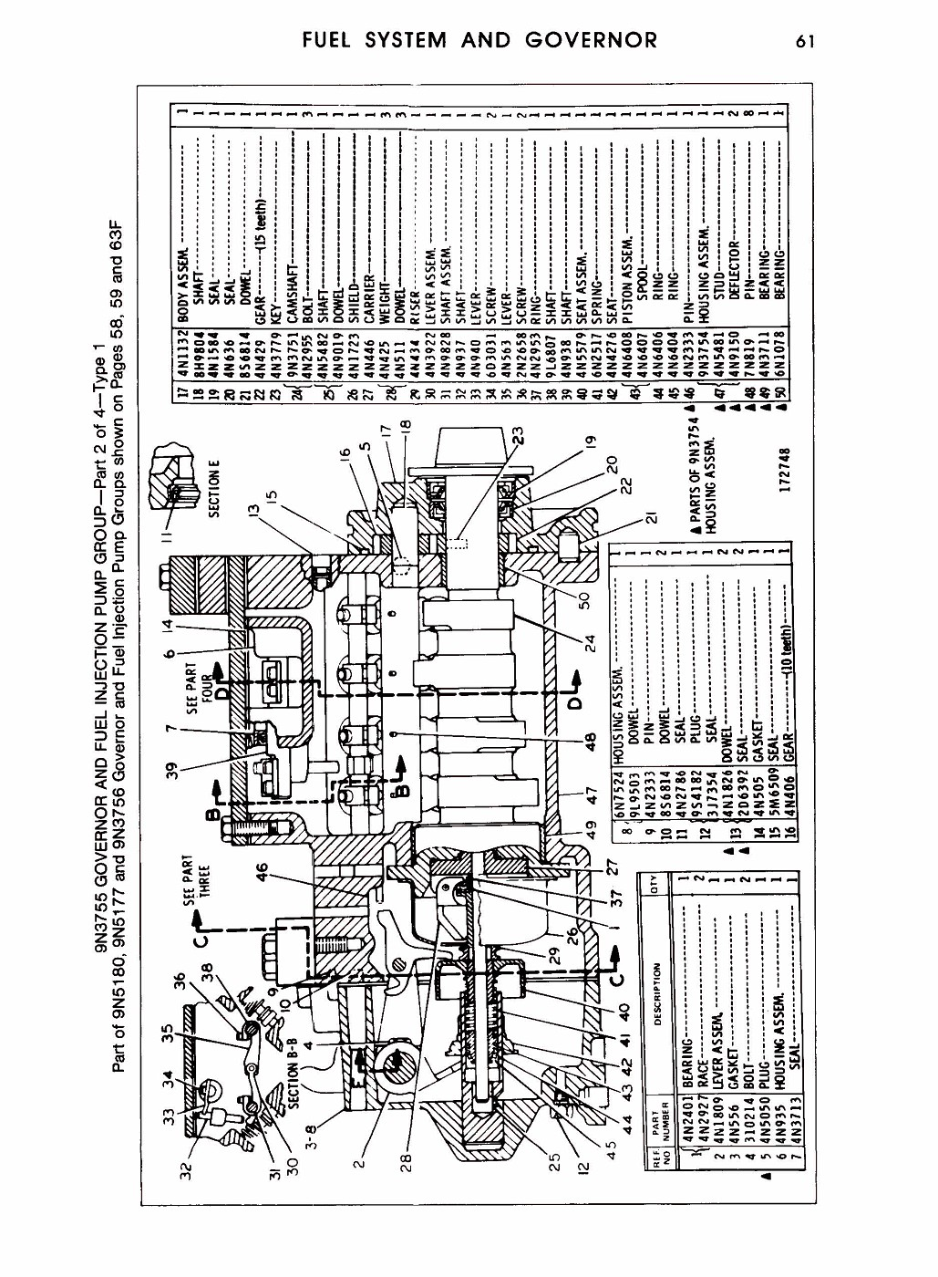 hight resolution of wrg 4948 3208 cat engine fuel pump diagram 3208 cat engine fuel pump diagram