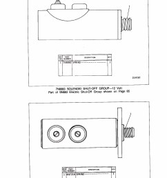 cat caterpillar 3208 engine repair service parts operation manual cat truck engine parts manual please find the image you need cluthes for chevrolet  [ 1029 x 1400 Pixel ]