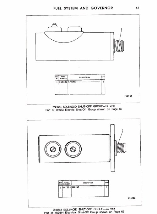 small resolution of cat caterpillar 3208 engine repair service parts operation manual cat truck engine parts manual please find the image you need cluthes for chevrolet