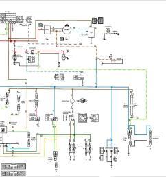 2006 yamaha fz1 wiring diagram 2008 yamaha fz1 wiring 2006 yamaha fz1 blue 2006 fz1 rear [ 1920 x 1272 Pixel ]