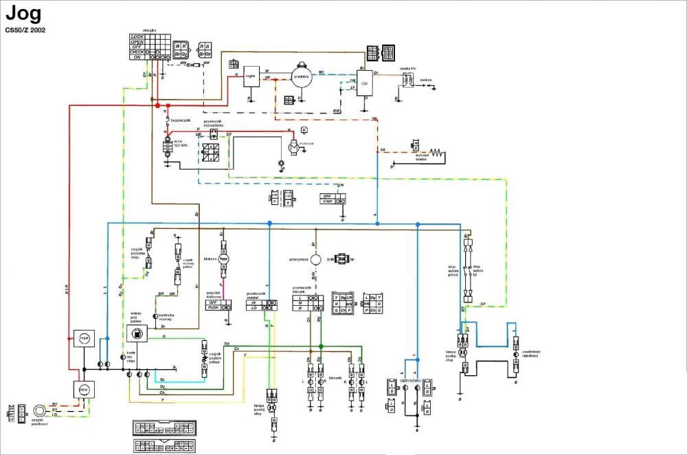 medium resolution of 2006 yamaha fz1 wiring diagram 2008 yamaha fz1 wiring 2006 yamaha fz1 blue 2006 fz1 rear