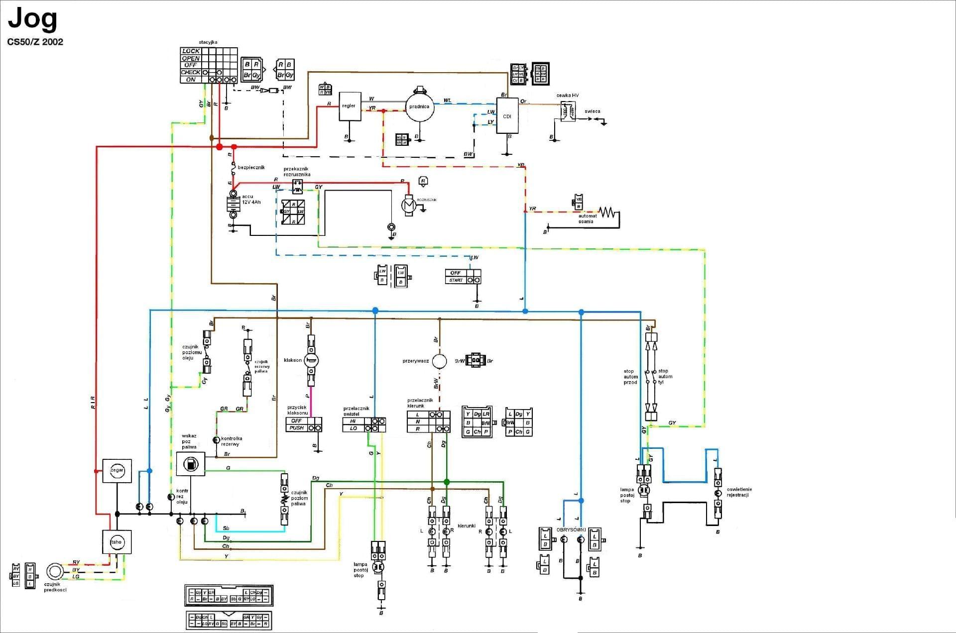 hight resolution of 2006 yamaha fz1 wiring diagram 2008 yamaha fz1 wiring 2006 yamaha fz1 blue 2006 fz1 rear