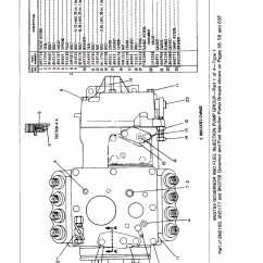 Cat Wiring Diagram For Mtd Ignition Switch 3208 Engine Imageresizertool Com