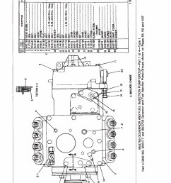 cat 3208 starter motor wiring diagram wiring library rh 2 evitta de cat 3208 injection pump [ 1029 x 1400 Pixel ]