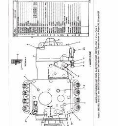 cat c15 engine block heater diagram cat c27 block heater [ 1029 x 1400 Pixel ]