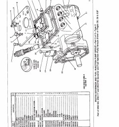 caterpillar 3512b wiring diagram arctic cat atv diagrams [ 1029 x 1400 Pixel ]