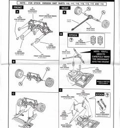 1987 monte carlo engine diagram enthusiast wiring diagrams u2022 monte carlo engine and nitrous 1971 [ 1090 x 1400 Pixel ]
