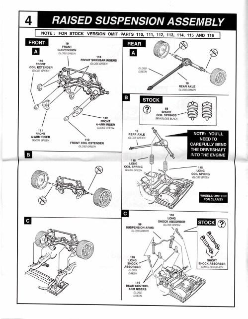 small resolution of 1987 monte carlo engine diagram enthusiast wiring diagrams u2022 monte carlo engine and nitrous 1971