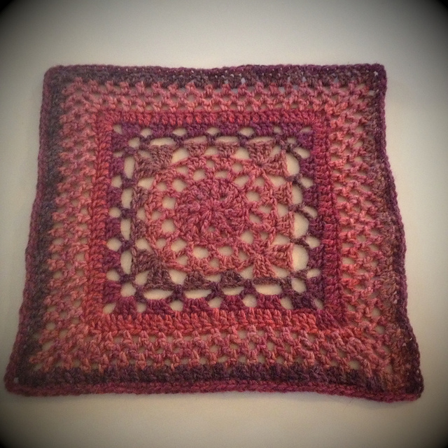 By BethCollins on Ravelry