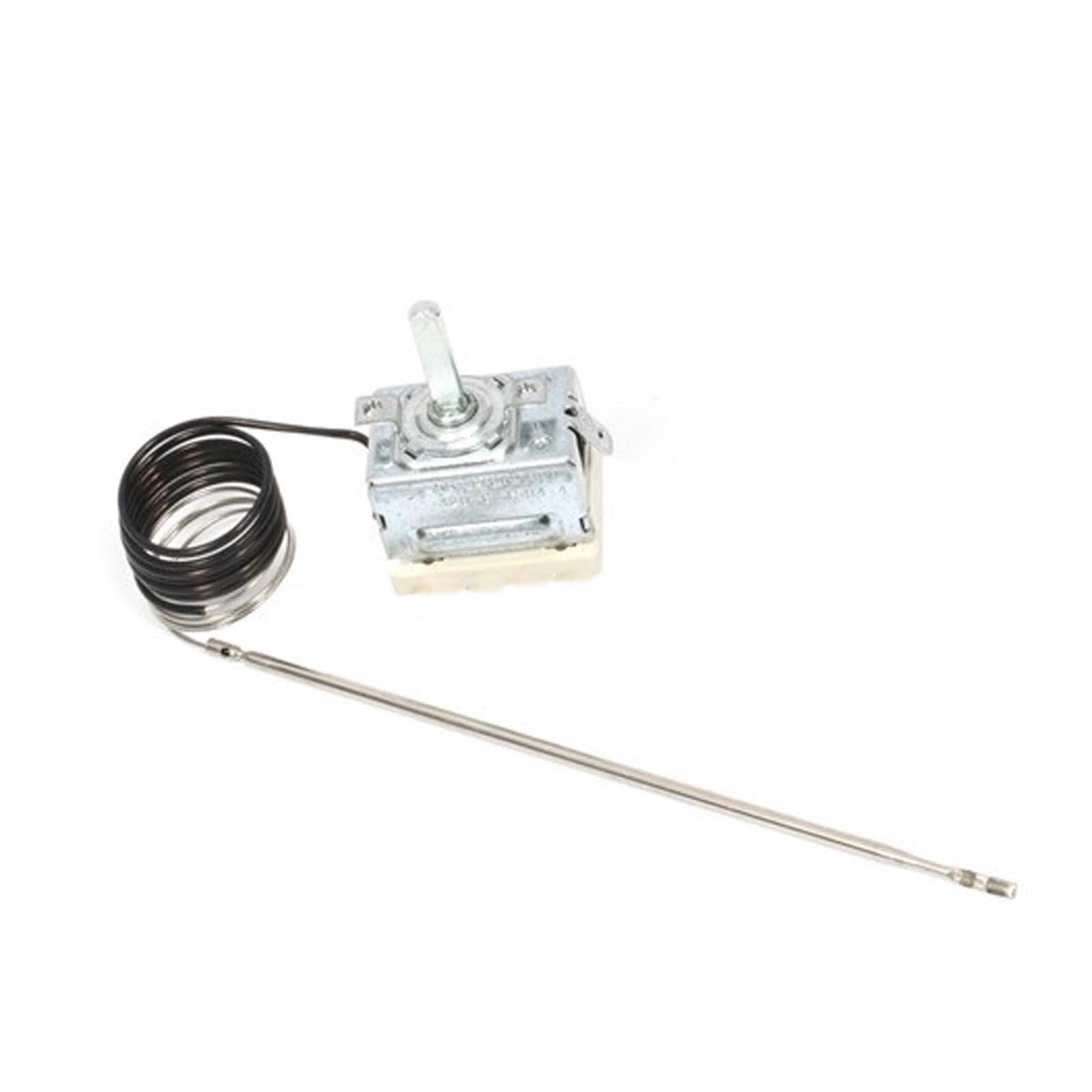 Genuine Beko Cooker Thermostat EGO TEMP 250C EGO 55.17042
